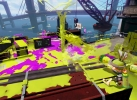 SPLATOON_IMG_09