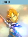 Clips zum Making of von Breath of the Wild