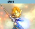 Neues The Legend of Zelda für Wii U angekündigt