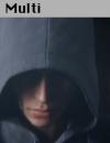 TGS-Trailer zu Rise of the Tomb Raider veröffentlicht