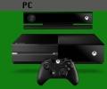 Das August-Update der Xbox im Überblick