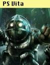 So hätte BioShock für PlayStation Vita ausgeschaut