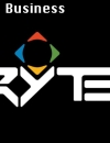 Crytek schließt zahlreiche Studios – Fokusänderung der Firma