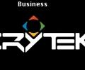 Offizielles Statement zu Cryteks aktuellen Situation