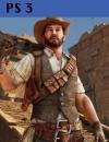 Deadfall Adventures erscheint auch für PlayStation 3