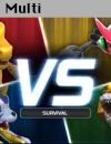 Frischer Trailer zu Digimon All-Star Rumble vorgestellt