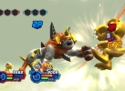 DIGIMON_ALL_STAR_RUMBLE_IMG_02