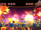 DIGIMON_ALL_STAR_RUMBLE_IMG_04