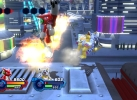 DIGIMON_ALL_STAR_RUMBLE_IMG_05