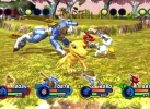DIGIMON_ALL_STAR_RUMBLE_IMG_06