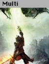 EA stellt Coop-Modus zu Dragon Age Inquisition vor