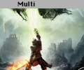 Storytrailer zu Dragon Age: Inquisition veröffentlicht