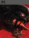 Evolve Alpha-Testzugänge erhältlich