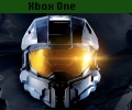 Launchtrailer zur Halo: Master Chief Collection