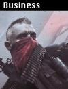 Deep Silver kauft Crytek die Rechte an Homefront ab