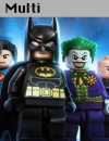Brainiac zu Lego Batman 3: Beyond Gotham vorgestellt