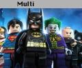 Gameplaytrailer zu Lego Batman 3: Beyond Gotham