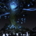 ORI_AND_THE_BLACK_FOREST_IMG_03
