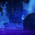 ORI_AND_THE_BLACK_FOREST_IMG_04
