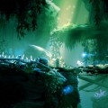 ORI_AND_THE_BLACK_FOREST_IMG_06