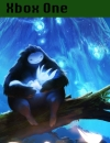ComicCon Floor-Demo zu Ori and the Blind Forest