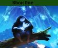 Ori and the Blind Forest für Xbox One angekündigt
