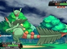 POKEMON_RUBY_SAPHIRE_IMG_06