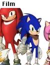 Trailer zu den ersten Szenen der Sonic Boom-Serie