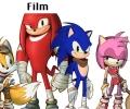 Dev-Talk; Hinter den Kulissen der Sonic Boom-TV-Serie