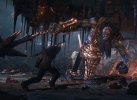 THE_WITCHER_3_IMG_01
