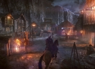 THE_WITCHER_3_IMG_03