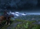 THE_WITCHER_3_IMG_04