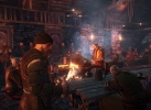 THE_WITCHER_3_IMG_05