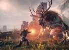 THE_WITCHER_3_IMG_06