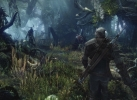 THE_WITCHER_3_IMG_07