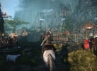 THE_WITCHER_3_IMG_08