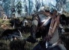 THE_WITCHER_3_IMG_09
