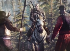 THE_WITCHER_3_IMG_10