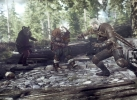 THE_WITCHER_3_IMG_12