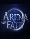 Arena of Fate – Hands On