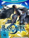 Bayonetta 2 – Fakten
