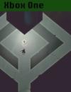 Frische Gameplayaufnahmen zu Below enthüllt