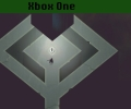 Below offiziell für Xbox One angekündigt