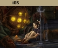 Launchtrailer zur iOS-Version BioShock erschienen
