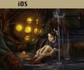BioShock erscheint für iPhone, iPad und iPod Touch