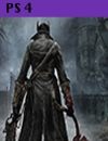 Direct Feed-Gameplay zu Bloodborne enthüllt