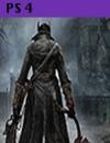 Steuerung von Bloodborne in Video genaue erklärt