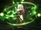 BRAVELY_SECOND_END_LAYER_IMG_13