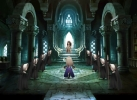 BRAVELY_SECOND_IMG_01