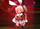 BRAVELY_SECOND_IMG_04